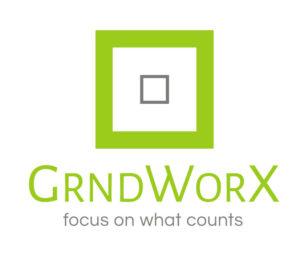 GrndWorx