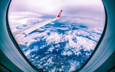 The advantages of near-sourcing: Effective international marketing operations