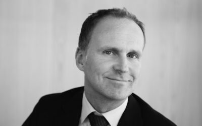 Ex Invesco EMEA Country Marketing Head to join forces with GrndWorX